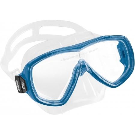 Potápěčská maska - Cressi ONDA