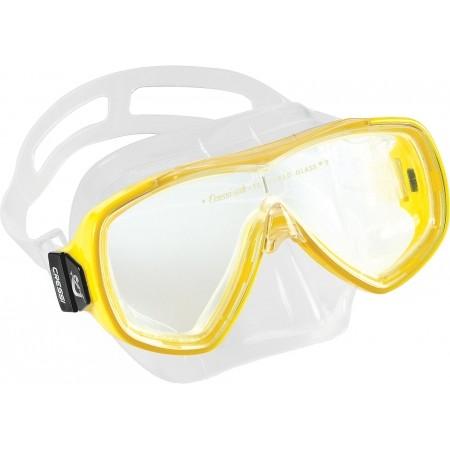 Potápačská maska - Cressi ONDA