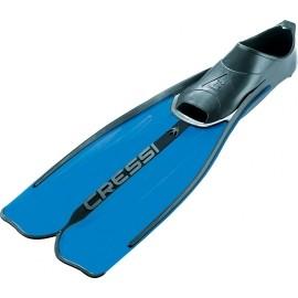 Cressi RONDINELLA BLUE - Labe scufundări