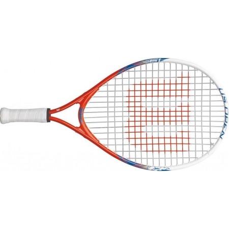Тенис ракета - Wilson US Open 19 - 1