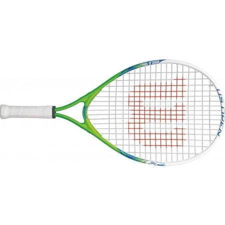 Rachetă de tenis - Wilson US Open 21 - 1