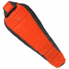 Crossroad EREBUS 220 - Sleeping bag