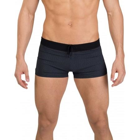 Costum de baie bărbați - Axis COSTUM DE BAIE - 2