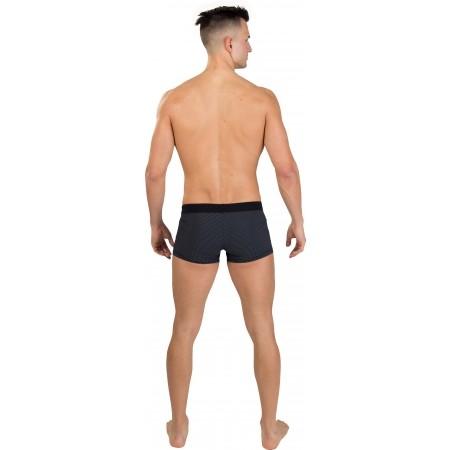 Costum de baie bărbați - Axis COSTUM DE BAIE - 5