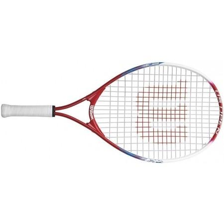 Тенис ракета - Wilson US Open 23 - 1