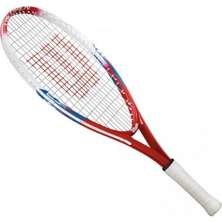 Тенис ракета - Wilson US Open 23 - 2