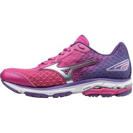 Dámská běžecká obuv - Mizuno WAVE RIDER 19 W - 1 dc62568f3a3