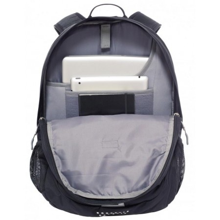 Backpack - The North Face BOREALIS CLASSIC 29 - 3