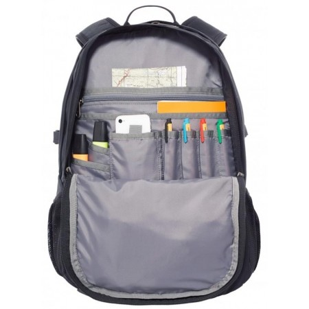 Backpack - The North Face BOREALIS CLASSIC 29 - 4