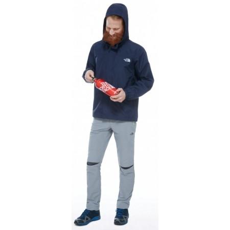 Мъжко туристическо яке - The North Face RESOLVE JACKET M - 9