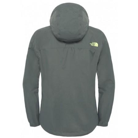 Мъжко туристическо яке - The North Face RESOLVE JACKET M - 10