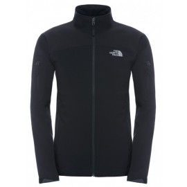 The North Face M CERESIO jacket - Men's softshell jacket