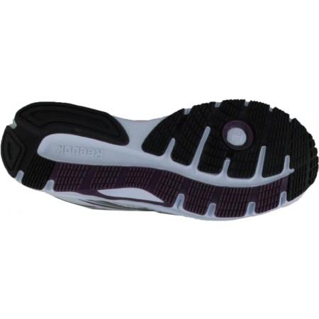 Дамски обувки за бягане - Reebok TRIPLEHALL 5.0 W - 14