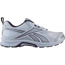 Reebok TRIPLEHALL 5.0 W - Women's running shoes