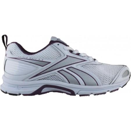 Дамски обувки за бягане - Reebok TRIPLEHALL 5.0 W - 13