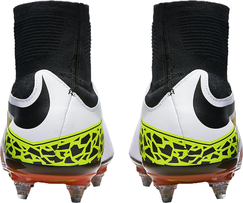 fe524e6af low cost mens soft ground football boot 0c3ac 7b1ad