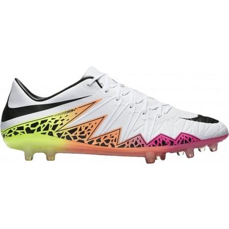 Nike HYPERVENOM PHINISH FG | sportisimo.com