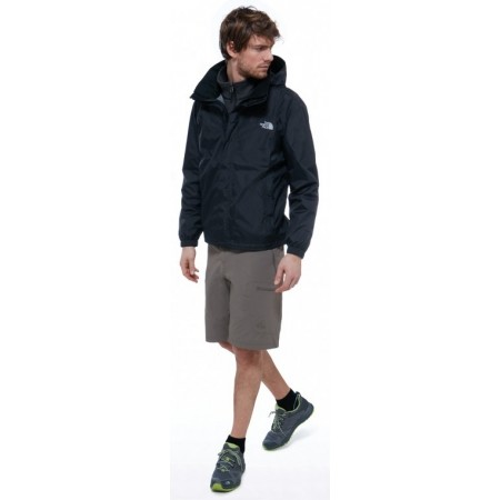 Мъжко туристическо яке - The North Face RESOLVE JACKET M - 14