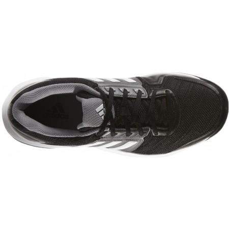 Buty męskie adidas barricade approach aq5229 Zdjęcie na imgED
