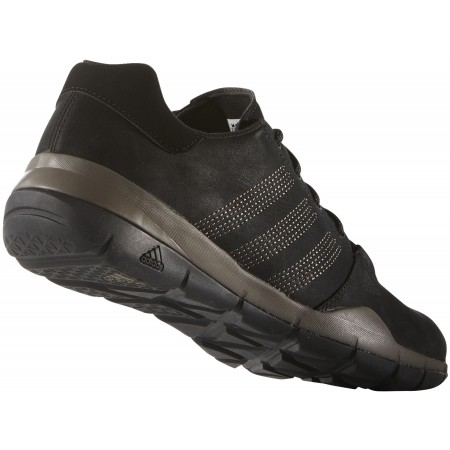 Pánská treková obuv - adidas ANZIT DLX - 4