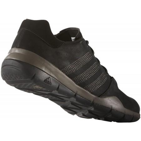 Herren Outdoorschuhe - adidas ANZIT DLX - 4