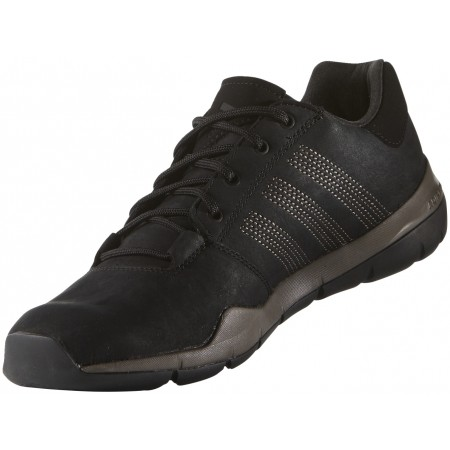 Men's Outdoor Footwear - adidas ANZIT DLX - 5