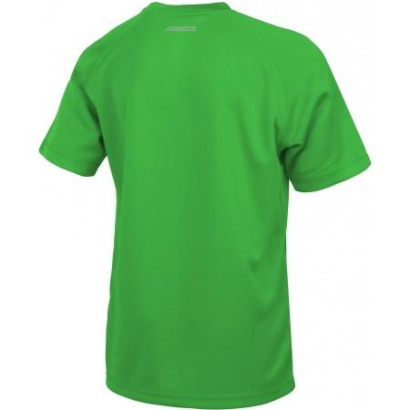 Функционална тениска за момчета - Arcore TOMI - 2