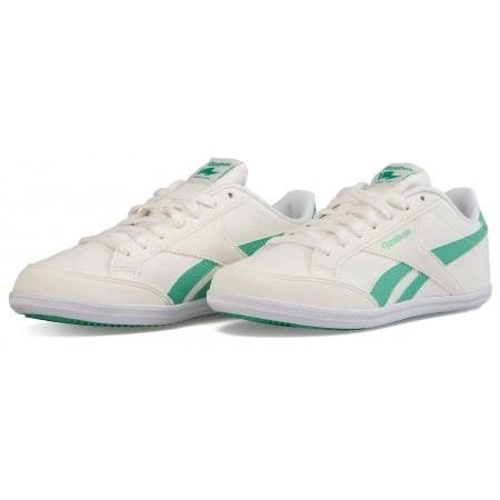 Дамски ежедневни спортни обувки - Reebok ROYAL TRANSPORT TX - 2