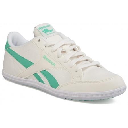 Дамски ежедневни спортни обувки - Reebok ROYAL TRANSPORT TX - 1