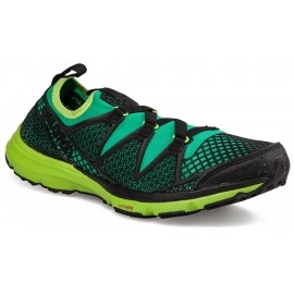 Salomon CROSSAMPHIBIAN - Men's light summer shoes
