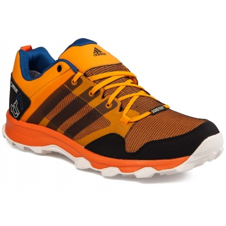 Men s trail shoes - adidas KANADIA 7 TR GTX - 1 924d82c0c