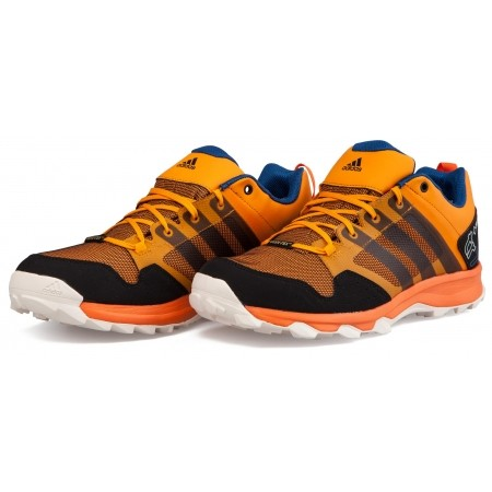 El actual total manual  adidas KANADIA 7 TR GTX | sportisimo.com