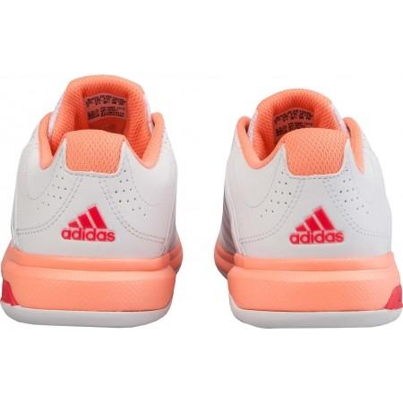 Adidas Performance Barricade Aspire St Teniszcipő Női