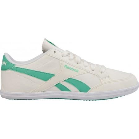 Дамски ежедневни спортни обувки - Reebok ROYAL TRANSPORT TX - 3