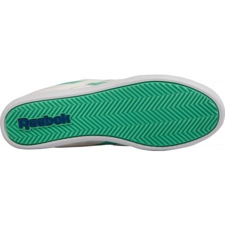 Дамски ежедневни спортни обувки - Reebok ROYAL TRANSPORT TX - 6