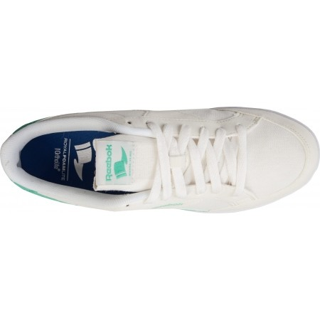 Дамски ежедневни спортни обувки - Reebok ROYAL TRANSPORT TX - 5