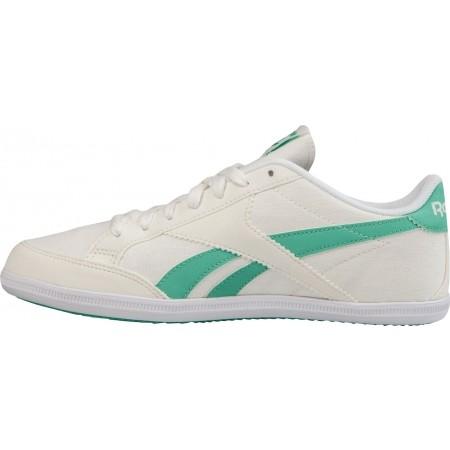 Дамски ежедневни спортни обувки - Reebok ROYAL TRANSPORT TX - 4