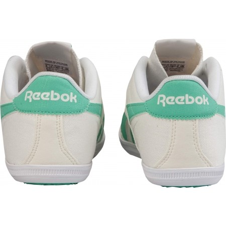 Дамски ежедневни спортни обувки - Reebok ROYAL TRANSPORT TX - 7