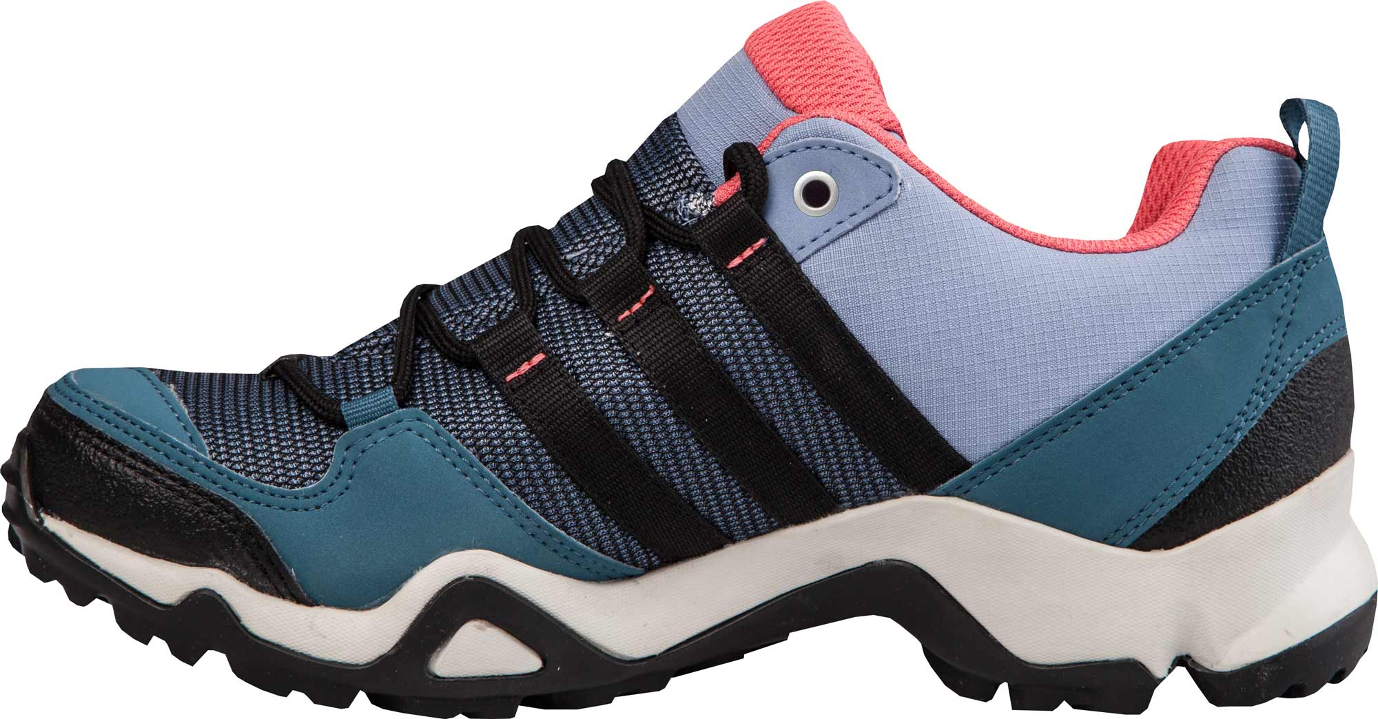 adidas scarpe ax 2 gtx w