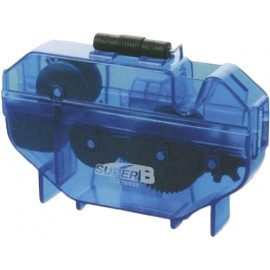 Nexelo Chain washer - Chain washer