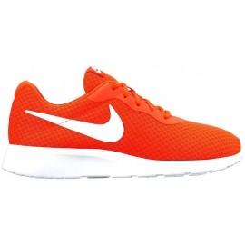 Nike TANJUN - Adidași de bărbați