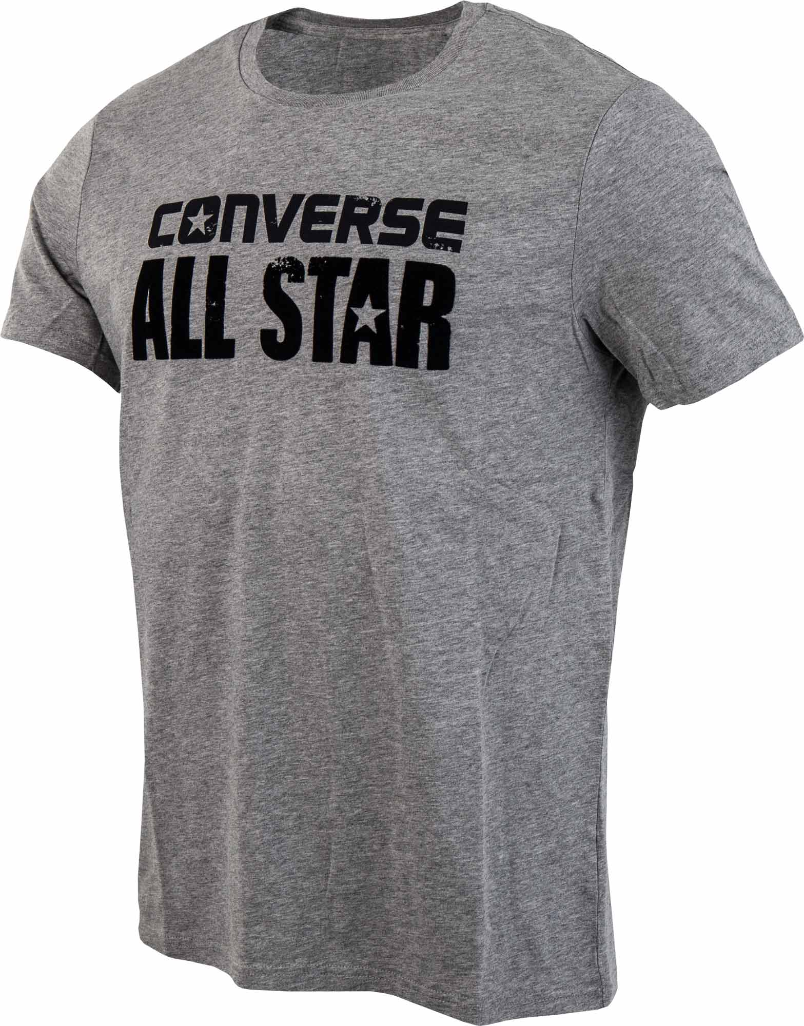 Converse AMT HERITAGE GRAPHIC TEE  05486a19f5