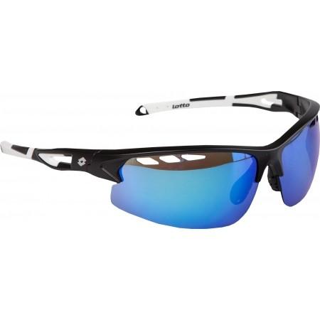 Sportovní sluneční brýle - Lotto M90760 - 1