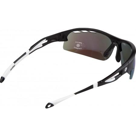 Sportovní sluneční brýle - Lotto M90760 - 2