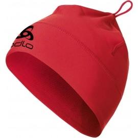 Odlo POLYKNIT HAT - Czapka funkcjonalna