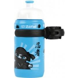 Zefal NINJA - Kids' bottle