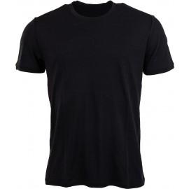 Icebreaker SPECTOR SS CRW - Men's T-shirt