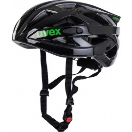 Uvex SPACE - Cycling helmet