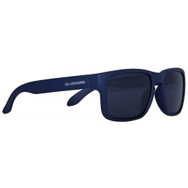 Blizzard DARK BLUE MATT JUN - Sunglasses