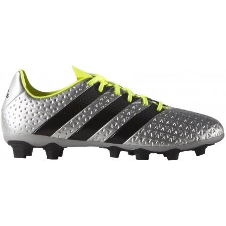 buy online order cheap sale adidas ACE 16.4 FxG | sportisimo.com